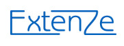 ExtenZe™ - Online Store